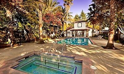 Montecito Villas, 0