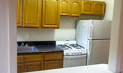 Kitchen, 48-47 47th St, 1