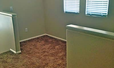 Bedroom, 45777 Sierra Ct, 2