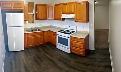 Kitchen, 3103 Mary Ave, 2