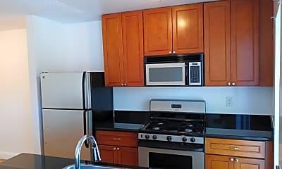 Kitchen, 88 Garland Ave, 1
