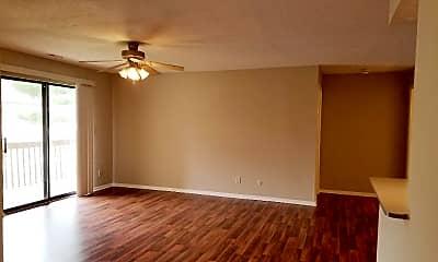 Bedroom, 2287 Hedgerow Road, 1