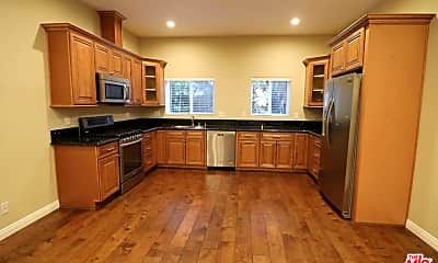 Kitchen, 1122 10th St 3, 0