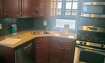 Kitchen, 2548 E 15th St, 0