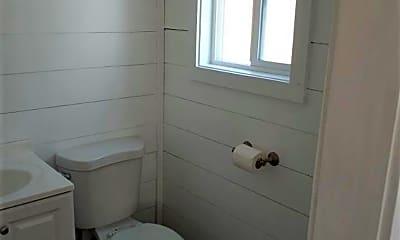 Bathroom, 2500 Samish Way, 2