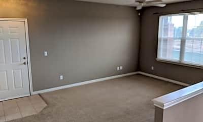 Living Room, 12884 Ironstone Way #203, 1