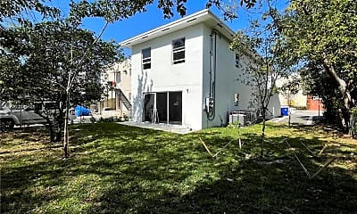 1020 NW 29th Terrace, 2