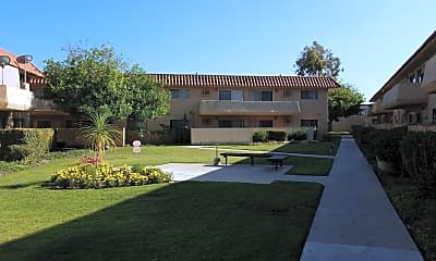 Casa La Paz, 0