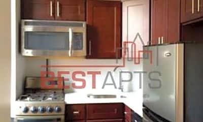 Kitchen, 362 W 36th St, 0