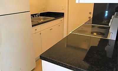 Kitchen, 1951 NE 167th St, 0