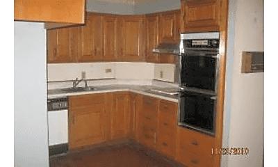 Kitchen, 6245 Brauning Dr, 2