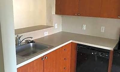 Kitchen, 3810 N Jog Rd, 1