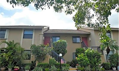 Building, 1001 SE 6th Ave, 0