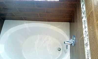Bathroom, 11964 Francis Scobee Dr, 1