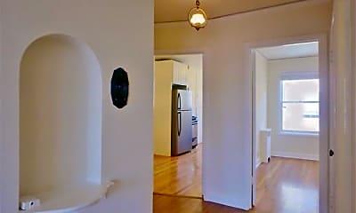 Bathroom, 1444 7th Ave, 0