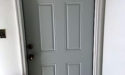 Bathroom, 3973 Lankenau Avenue, Unit 1, 2