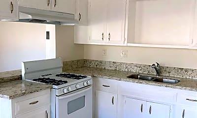 Kitchen, 15715 Passage Ave, 0