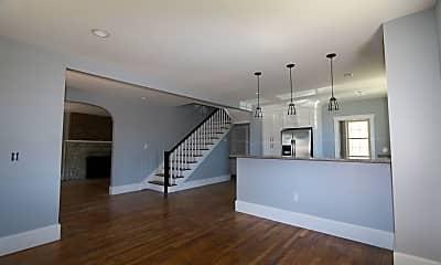 Living Room, 1222 W Olney Rd, 0