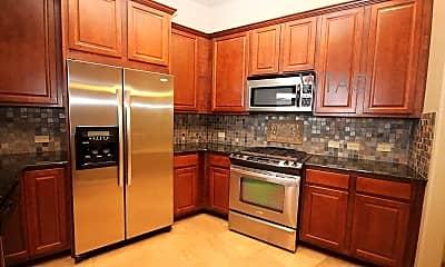 Kitchen, 9850 Westover Hills Blvd, 1