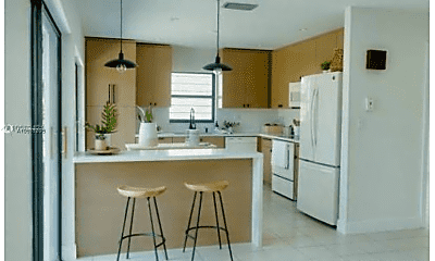 Kitchen, 9400 SW 103rd Ave, 0