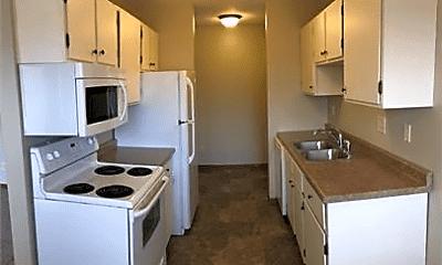 Kitchen, 1151 Prairie Pkwy, 0