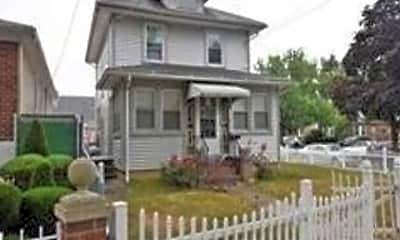 Building, 256-04 E Williston Ave, 0