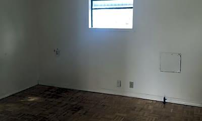 Living Room, 11606 Huggins St, 2
