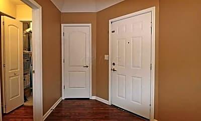 Bedroom, 649 Spring Valley Dr, 1
