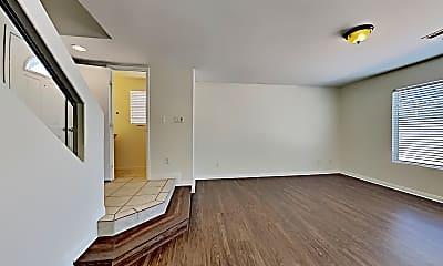 Living Room, 1688 Balsam Mist Avenue, 1