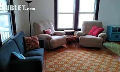 Bedroom, 1038 Lafayette Ave SE, 1