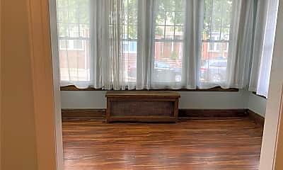 Living Room, 78-17 83rd St 1, 0