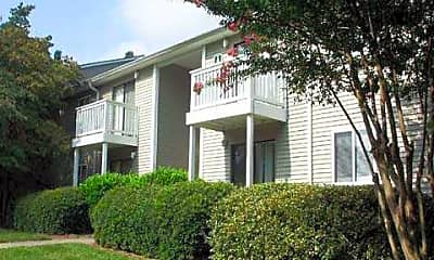Turtle Creek Apartments, 0