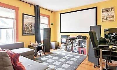 Bedroom, 42 Benton Rd, 0