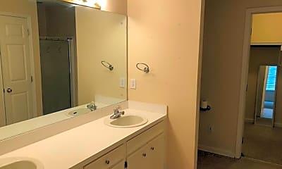 Bathroom, 542 Brookstone Dr, 2