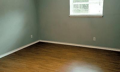 Bedroom, 904 George St, 2
