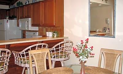 Kitchen, 2972 Kings Lake Blvd 2972, 1