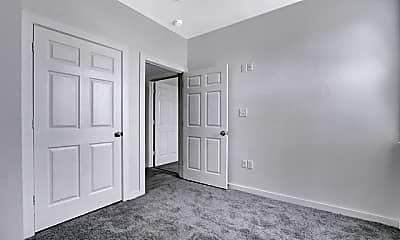 Bedroom, 6423 Melissa Ann St 1101, 2