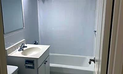 Bathroom, 1 Canton Rd, 2