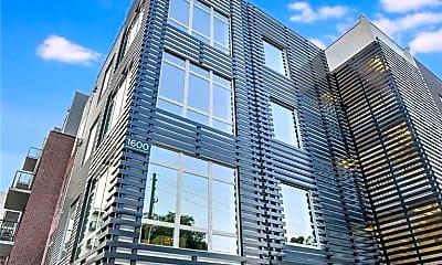 Building, 1460 Alden Rd S222, 0