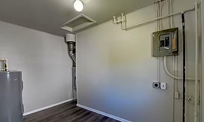 Bedroom, 7508 Beech Ave, 2