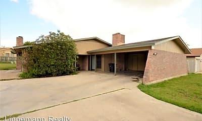 Building, 2225 Wheeler Ave, 0