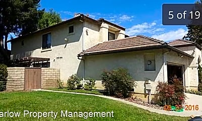 Building, 4955 Galano Dr, 0