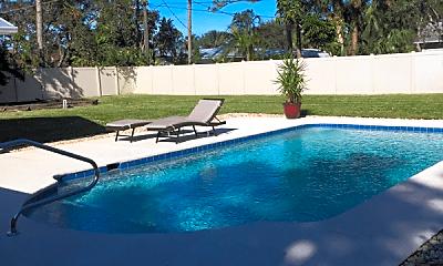 Pool, 3837 SW Sailfish Dr, 0