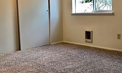 Bedroom, 9242 Ashworth Ave N, 2