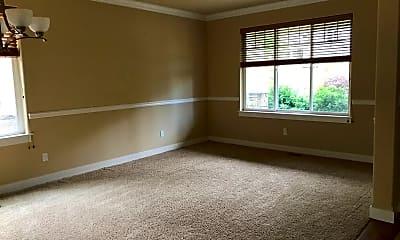 Living Room, 104 233rd Pl SE, 1