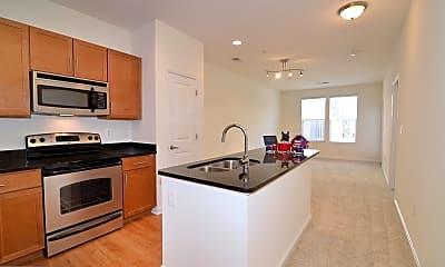 Kitchen, 4209 Ridge Top Rd, 0