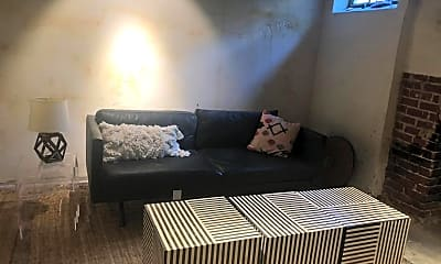 Living Room, 5720 Montview Blvd, 2