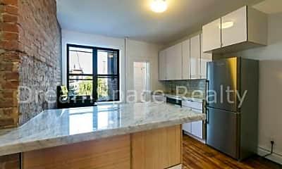 Kitchen, 213 Green St, 0