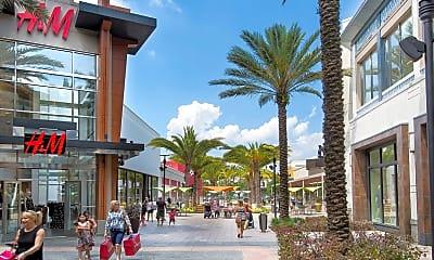 The Florida Mall-7891_promendade2.jpg, 8820 South Orange Blossom Trail, 2