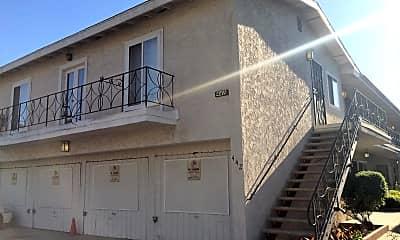 Bedroom, 311 Redondo Ave, 2